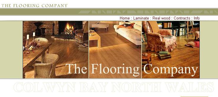 Flooring Company Laminate Wood Flooring North Wales